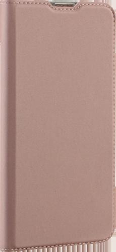 ΘΗΚΗ/vivid/book/A30s/Ρ.ΧΡΥΣΟ