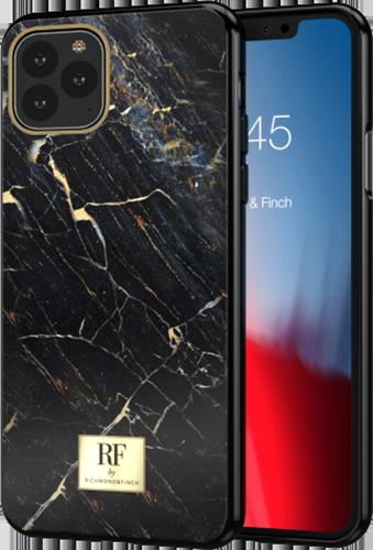 ΘΗΚΗ/R&F/iPhone 11 Pro/Black Marble