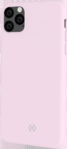 ΘΗΚΗ/Celly/Feeling/iPhone 11 Pro Max/ΡΟΖ