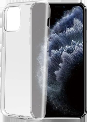ΘΗΚΗ/Celly/Gelskin/iPhone 11Pro Max/ΔΙΑΦ