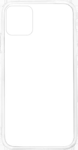 ΘΗΚΗ/vivid/Hybrid/iPhone 11/ΔΙΑΦΑΝΟ