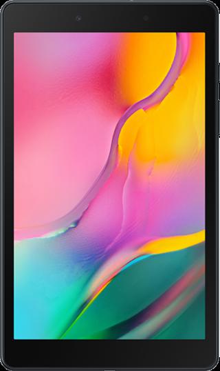 tablet-sam-tab-a-8-2