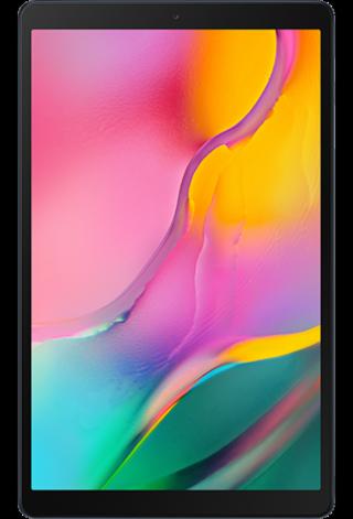 tablet-sam-glxtab-a1