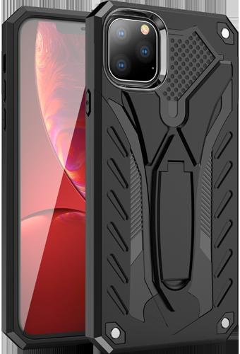 ΘΗΚΗ/vivid/Rugged/iPhone 11 Pro Max/ΜΑΥ