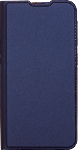 ΘΗΚΗ/vivid/book/Huawei Y6S/ΜΠΛΕ