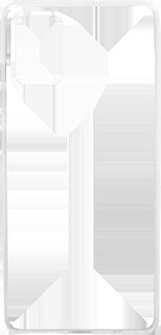 ΘΗΚΗ/vivid/Samsung A71/ΔΙΑΦΑΝΟ