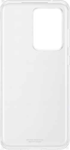ΘΗΚΗ/Samsung/Protective/S20 ultra/ΔΙΑΦ