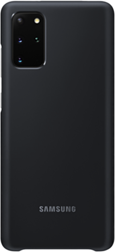 casesamsungled-cover