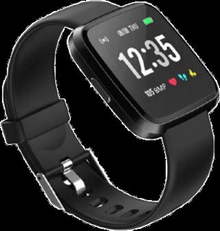 smartwatchriversongm