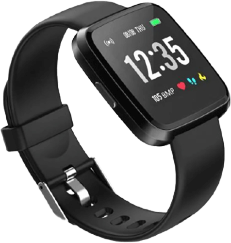 Smartwatch/Riversong/Motive +