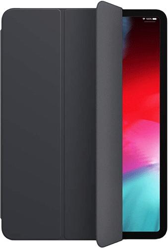 ΘΗΚΗ/Apple/Folio/iPad Pro 11inch/ΓΚΡΙ