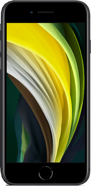 mbl.ph.apple-iphone-