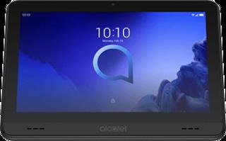 tablet-alcatel-smart