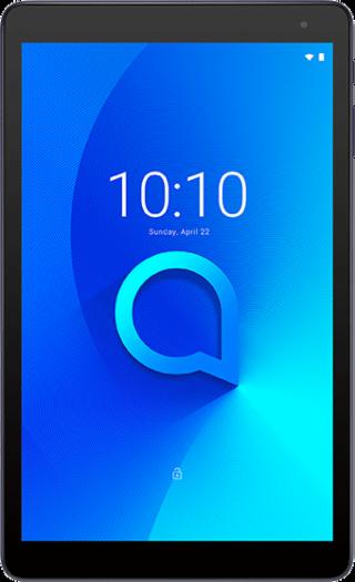 tablet-alcatel-1t-10