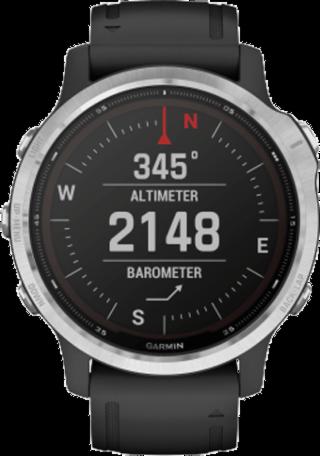 smartwatchgarmin6sso
