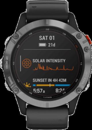 smartwatchgarmin6sol