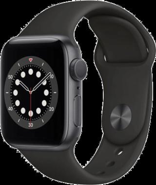 apple-watch-6alu40mm