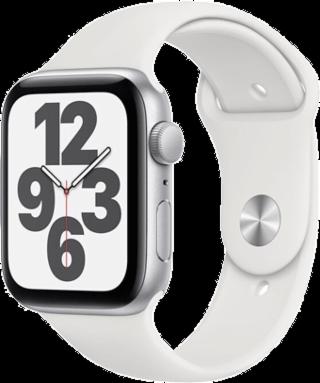apple-watchsealu40mm