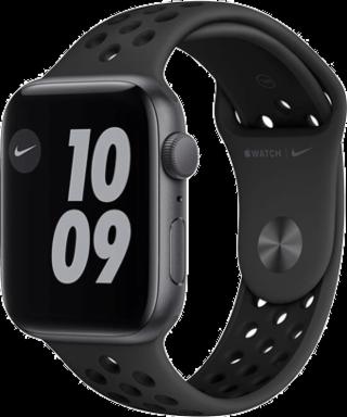 apple-watch-sealu44m