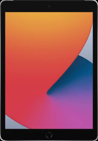 tablet-ipad-10.2-8ge