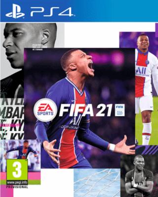 gameseafifa21ps4