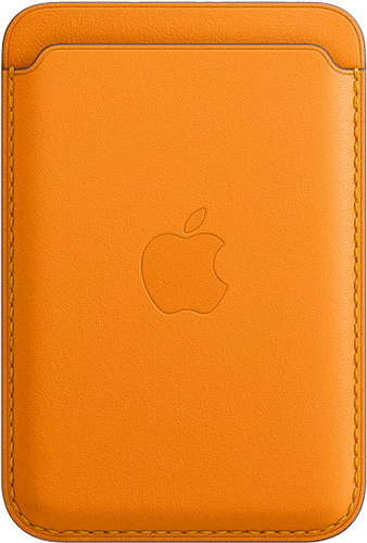 caseappleleather-wal