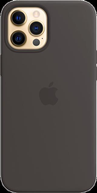 caseiphone12promaxsi