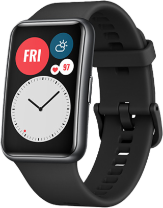 smartwatchhuaweifitb