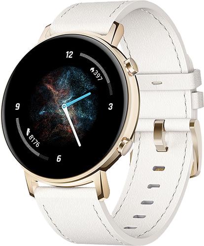 Smartwatch/Huawei/GT2/ΛΕΥΚΟ
