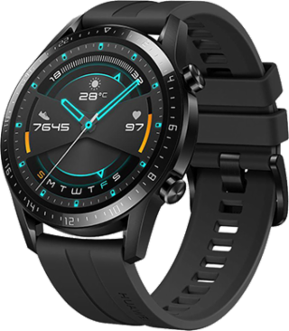 smartwatchhuaweigt-2