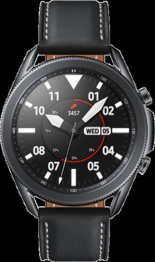 galaxy-watch-3samsun
