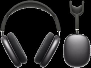 headphonesairpods-ma