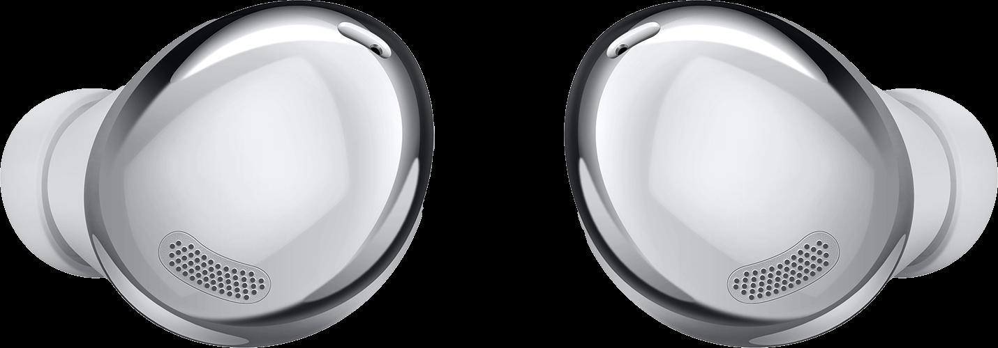 True Wireless/Samsung/Buds Pro/ΑΣΗΜΙ