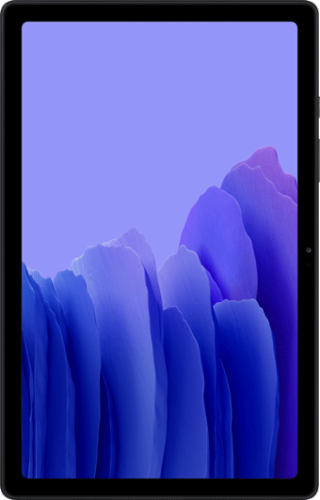 tablet-samsung-a7wif