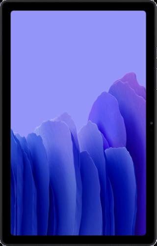 tablet-samsung-a74g+