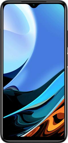 background-image