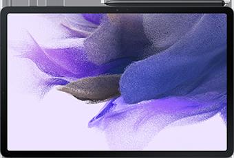 tablet-sam-glx-tab-s