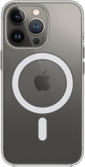 caseappleiphone-13-p