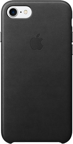 case-appleiphone-7le