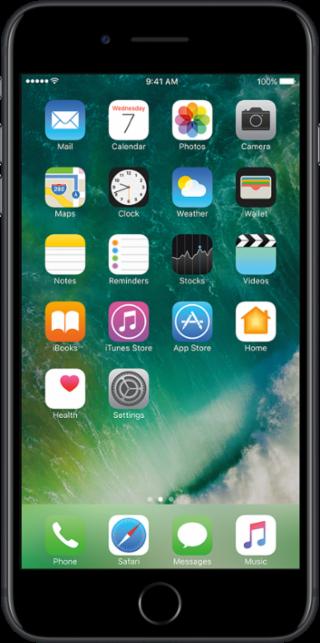 iphone-7plus-32gb-bl